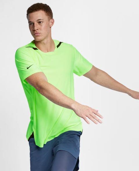 tendencias ropa deportiva hombre 2019
