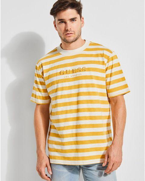 descuento especial de exuberante en diseño auténtico Las camisetas favoritas de los influencers - De Nike a ...