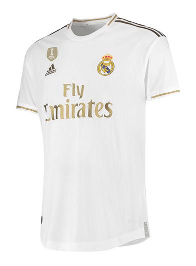 camiseta real madrid, equipacion, real madrid