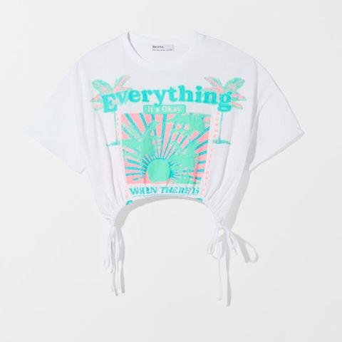 30 camisetas para este verano