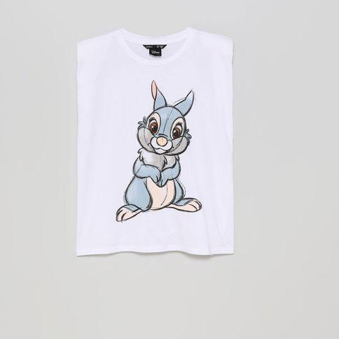 50 camisetas para este verano