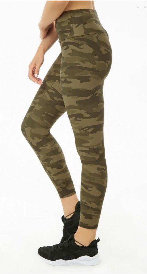großer Lagerverkauf Fabrik Werksverkauf Best Leggings for Women - Leggings as Pants