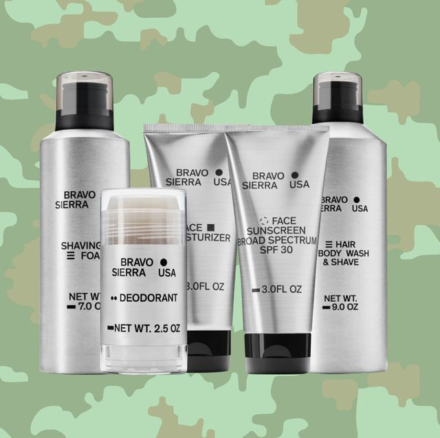 Product, Beauty, Water, Spray, Material property, Tree, Plant, Skin care, Fluid, Liquid,