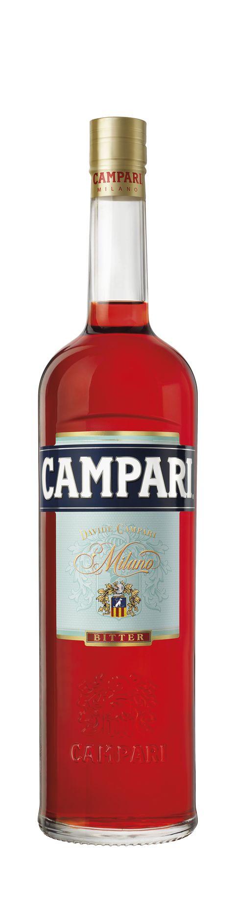 Alcoholic beverage, Liqueur, Drink, Distilled beverage, Campari, Alcohol, Bottle, Apéritif, Blended malt whisky, Vodka,