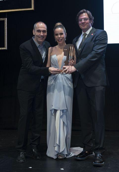 Fotogramas de Plata 2018: 'Campeones', Mejor Película Española