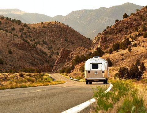 outwander campervan