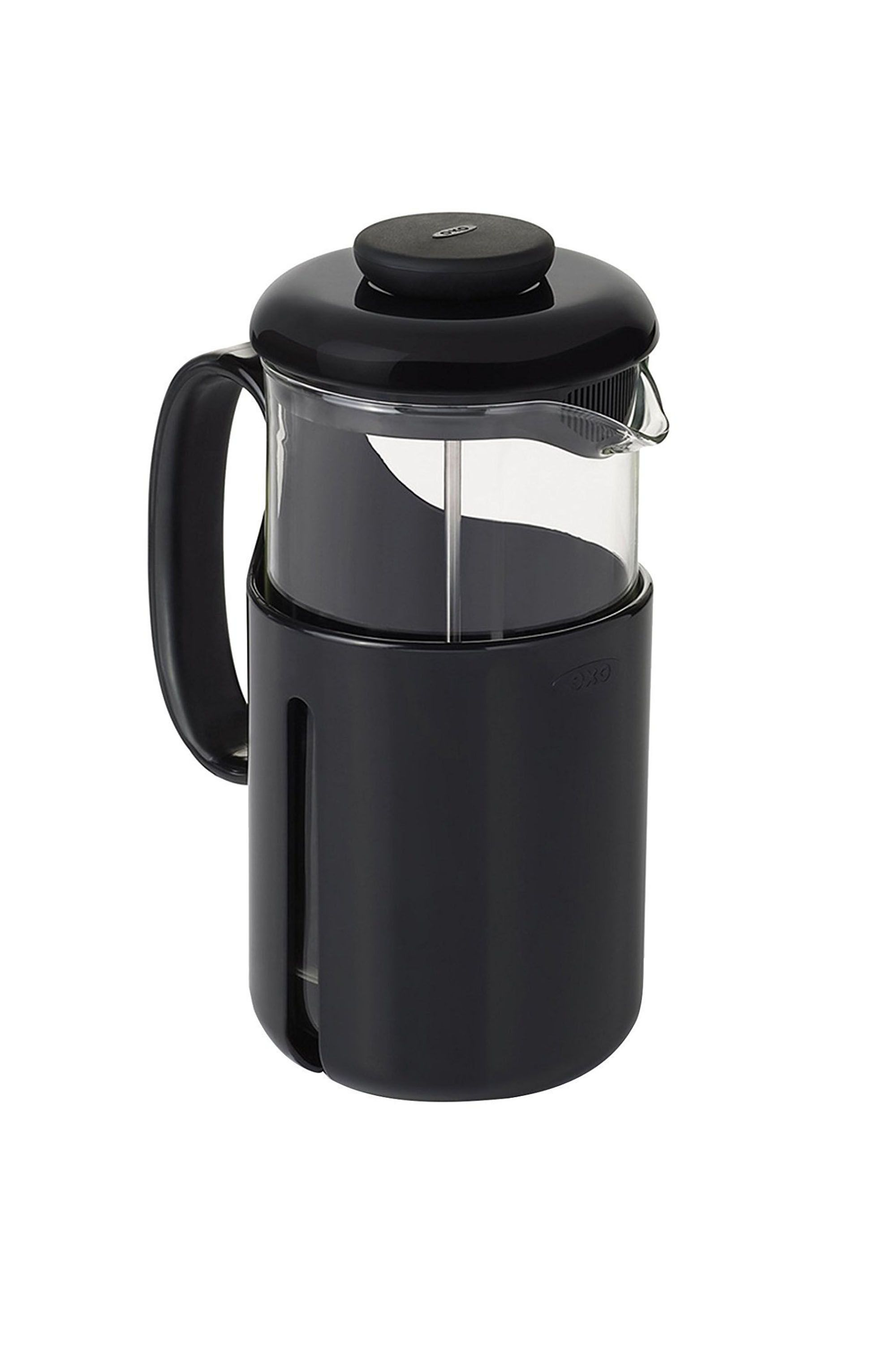 camping coffee maker oxo