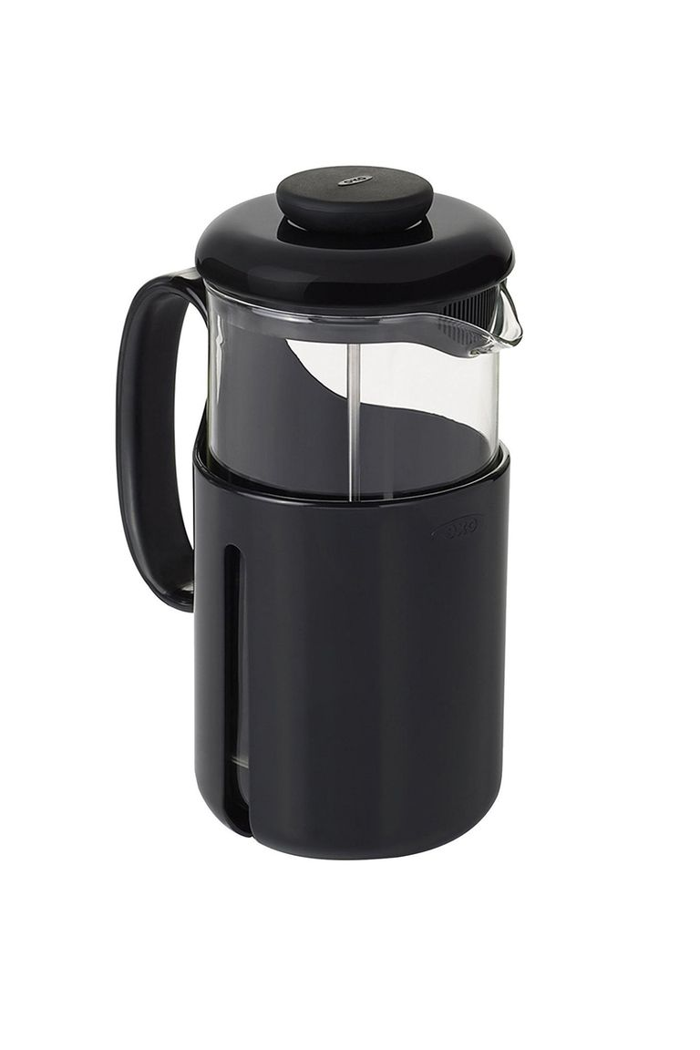 15 Best Camping Coffee Makers - Top Portable Coffee Makers ...