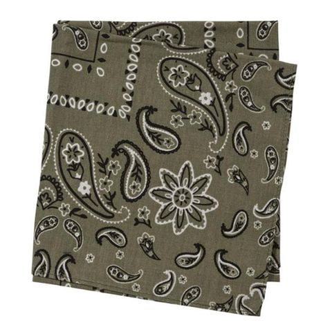 exofficio bugsaway woven bandana