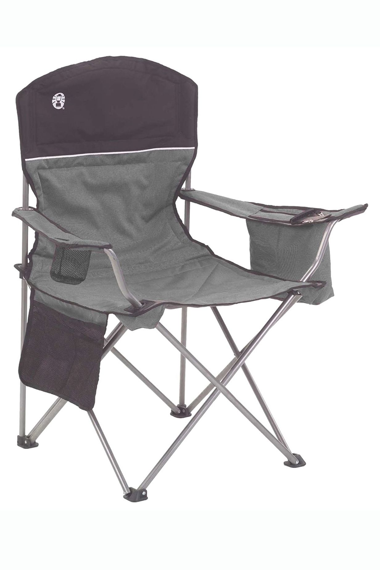 camping gear amazon sale - camping chair
