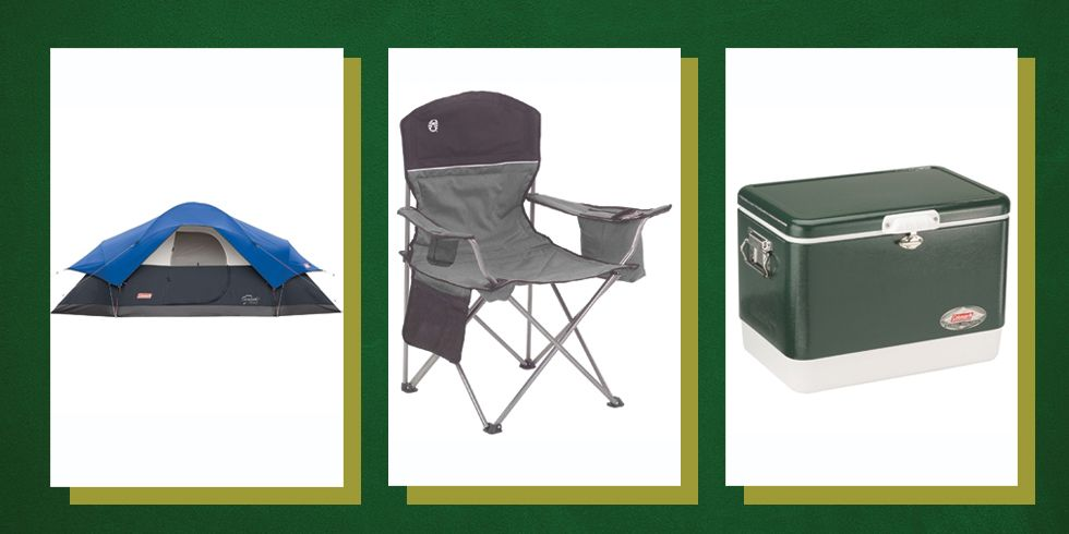 6 Best Camping Items on Amazon - Best Amazon Camping Deals 6b2236f7aea6