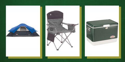 camping gear sale - camping gear amazon