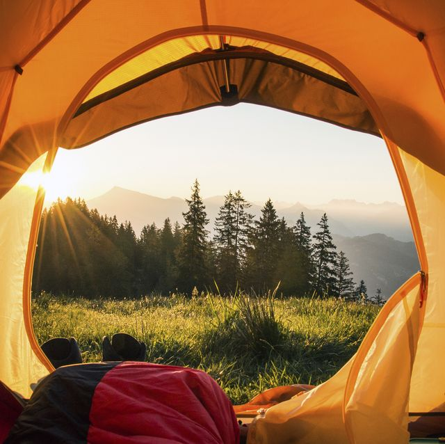 20 Best Camping Activities for Families to Try This Season