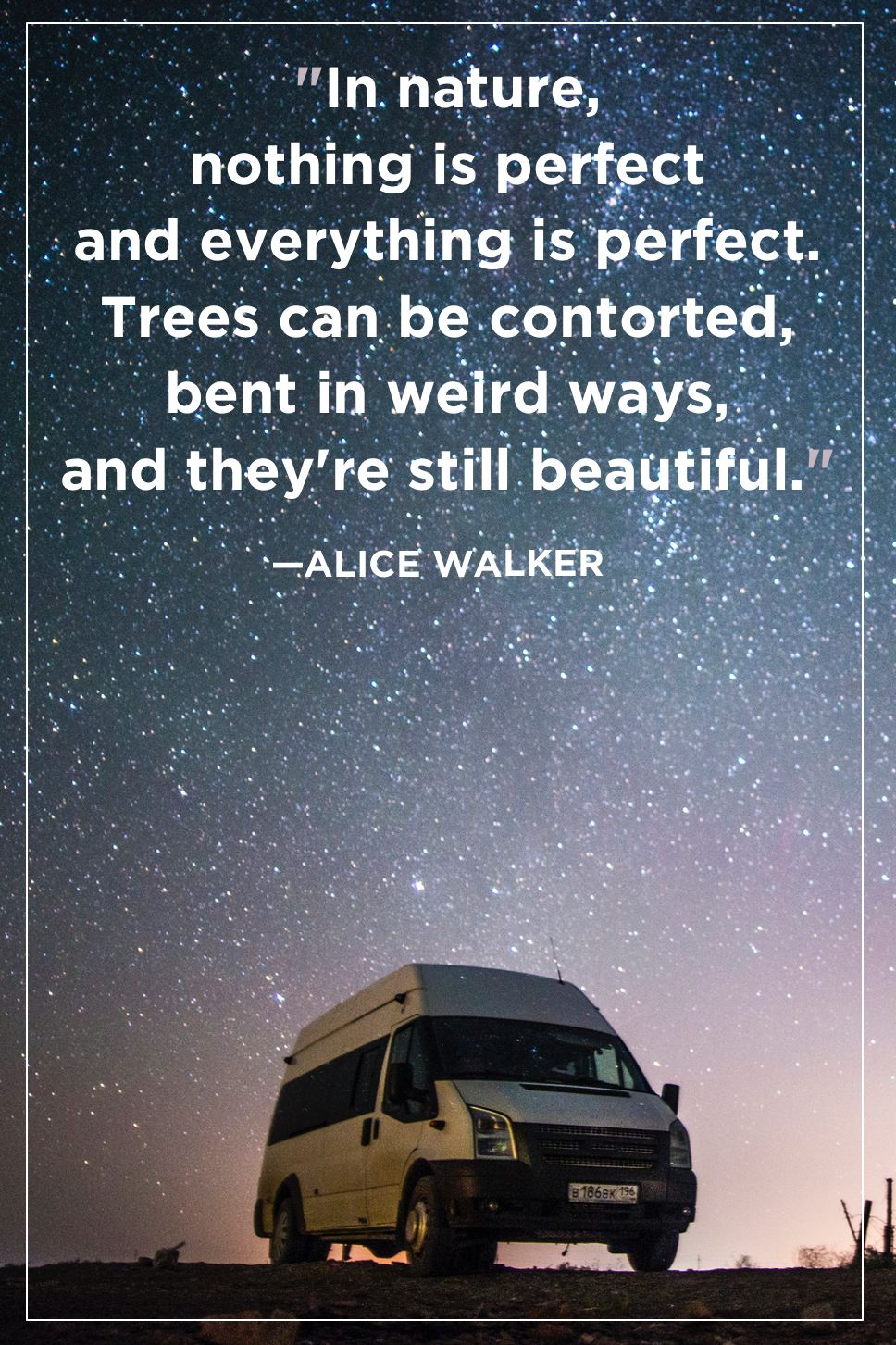 39 Inspiring Camping Quotes Best Funny Quotes About Camping