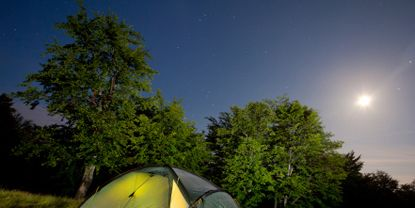 campingtips.jpg