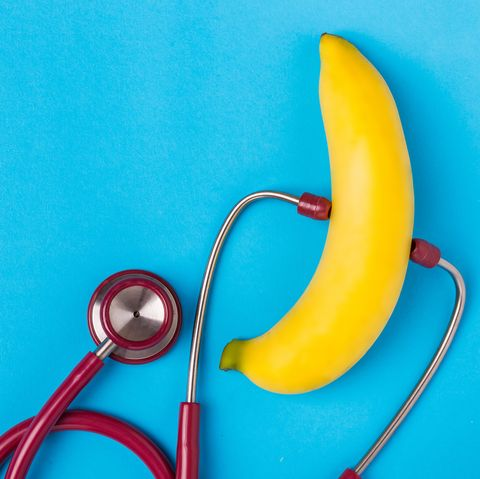 Erectile dysfunction causes andtreatment tips