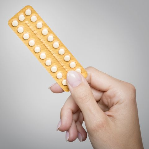 Everything you need to know about the pillcontraceptive method.
