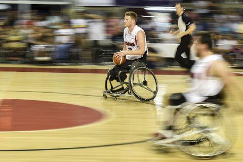 basketball iwbf americas cup can usa