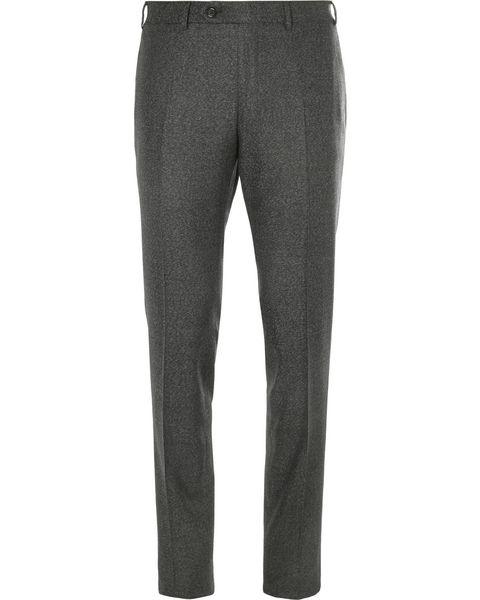 pantalones canali