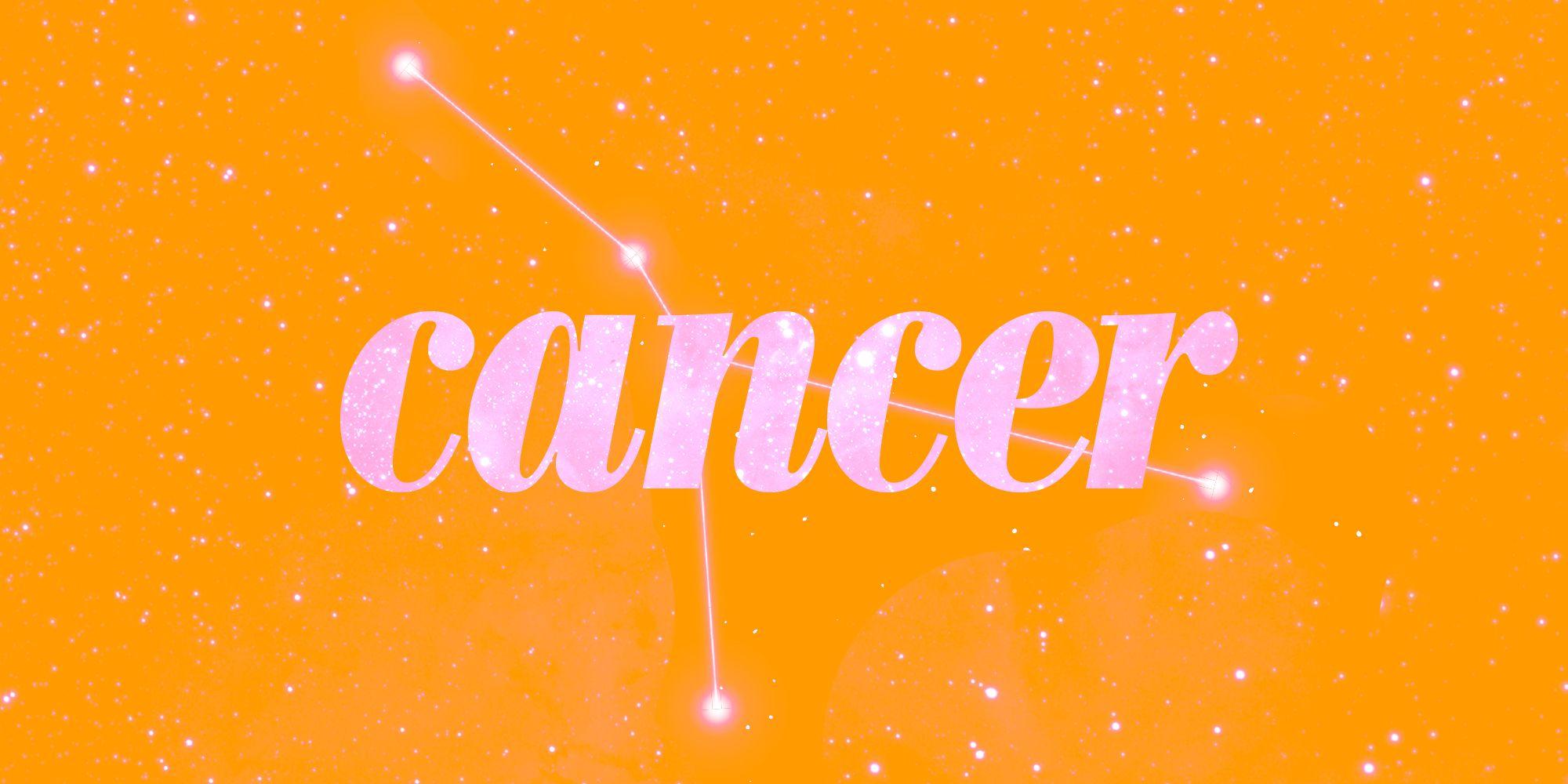 cosmo horoscope december 12
