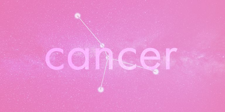 cosmogirl horoscopes cancer