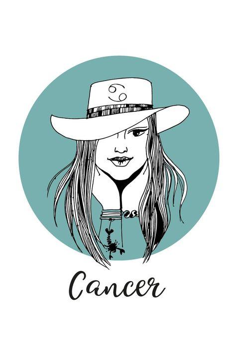 Illustration, Hat, Cartoon, Costume hat, Headgear, Cowboy hat, Logo, Font, Fashion accessory, Costume accessory,