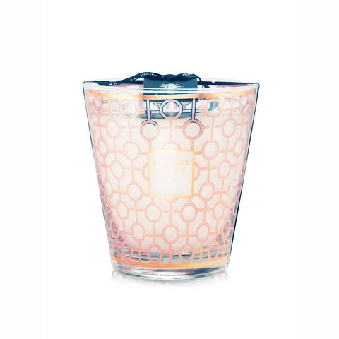 Tumbler, Drink, Drinkware, Peach, Liquid, Tableware,