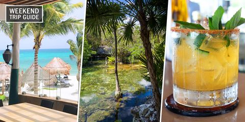 Drink, Distilled beverage, Ti'punch, Caribbean, Cocktail, Vacation, Juice, Mai tai, Liqueur, Travel,