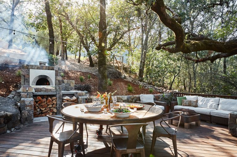 15 best outdoor kitchen ideas and designs pictures of beautiful rh countryliving com luxapatio outdoor kitchen & patio design luxapatio outdoor kitchen & patio design miami fl