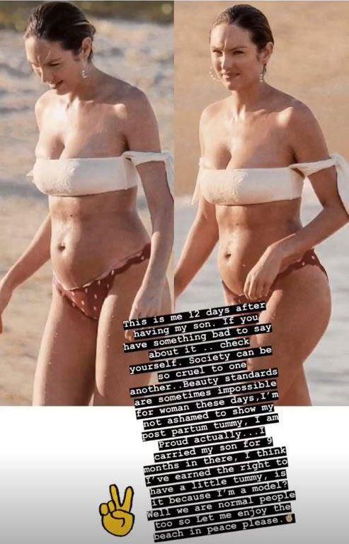 Big tits photo galleries