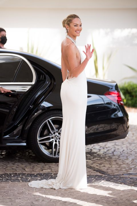 celebrity sightings day 2 the 74th annual cannes film festival