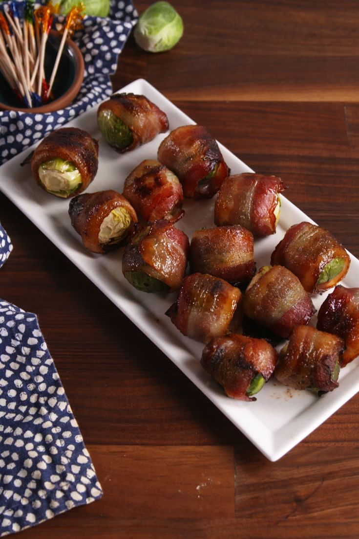 40 Christmas Dinner Side Dishes Recipes For Best Holiday Sides Delish Com