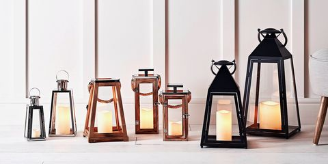 candle lanterns best 2018