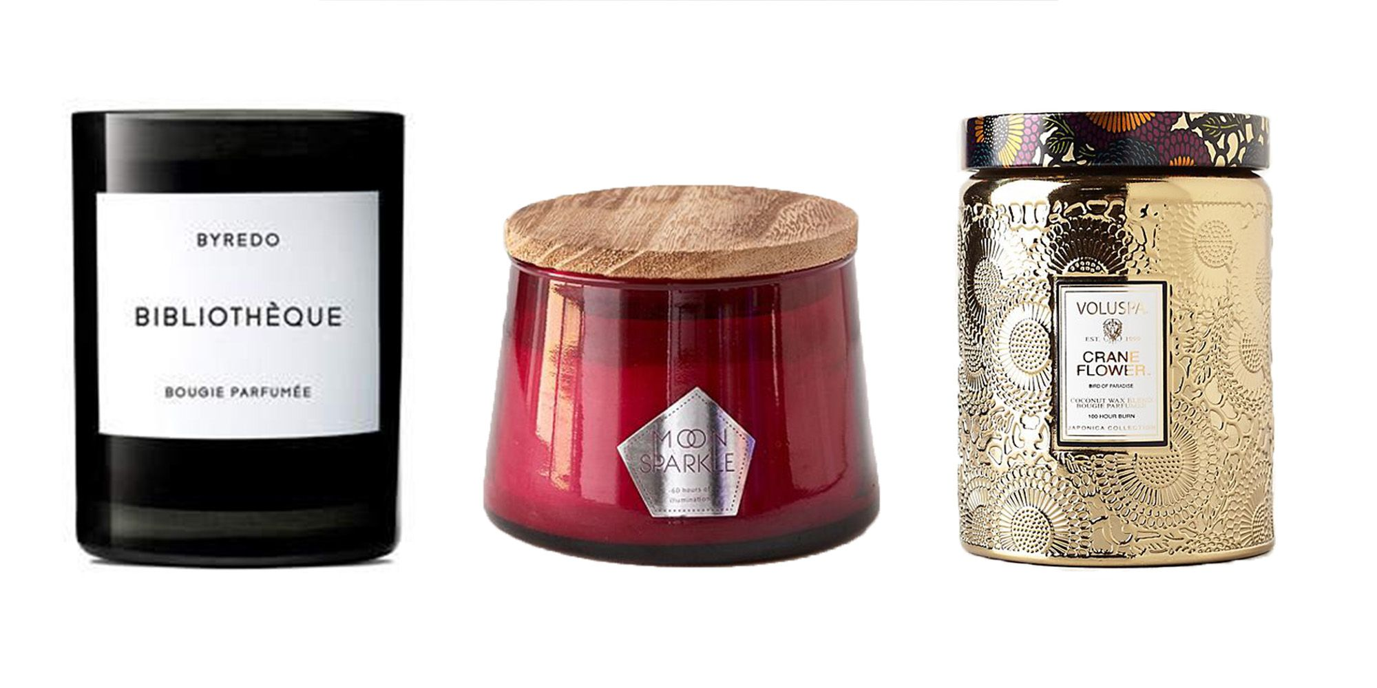 Top 100 gifts for christmas 2019 mantle