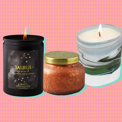 Candle, Lighting, Product, Mason jar, Cylinder,