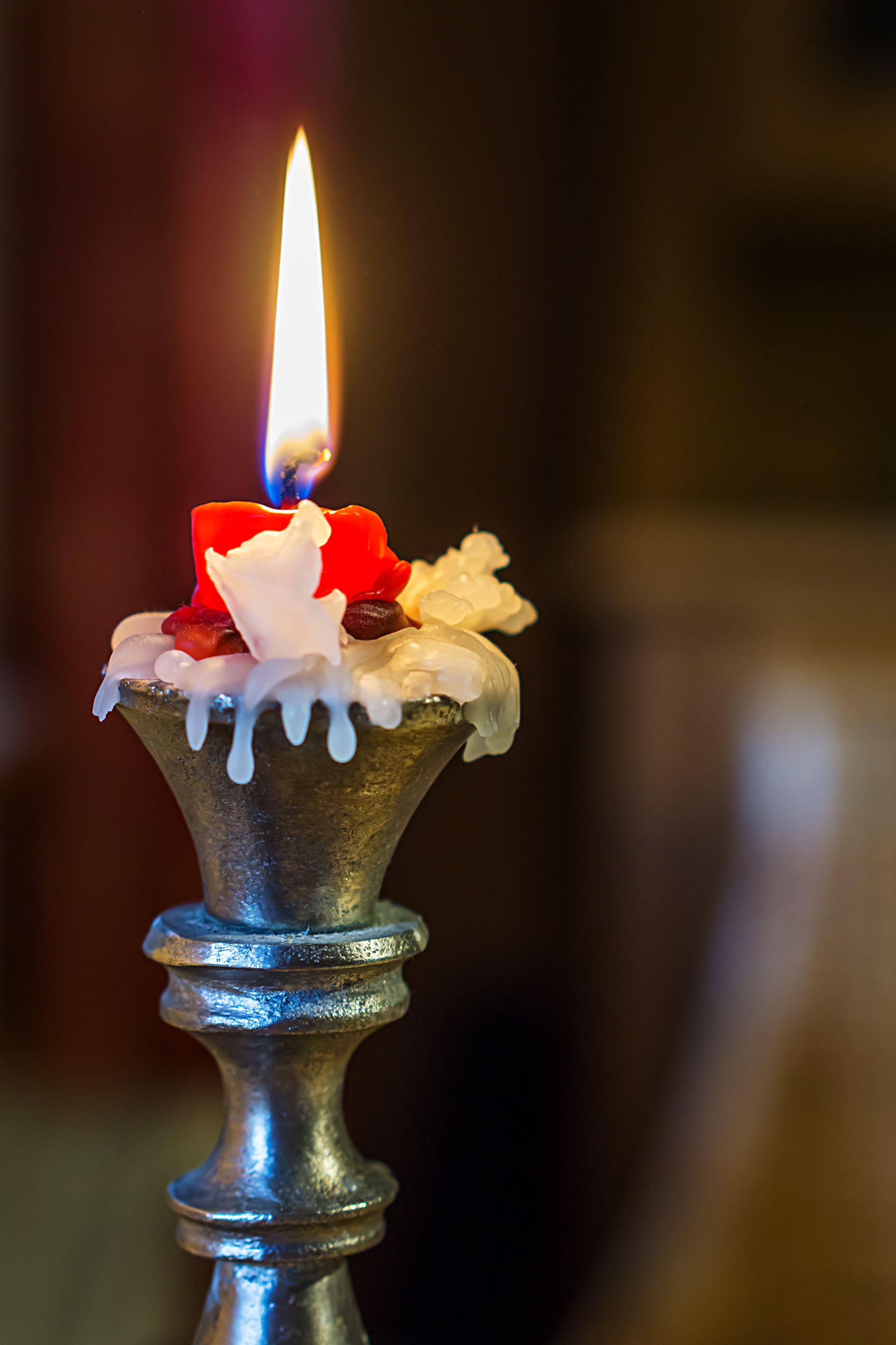 20 Christmas Bible Verses for Christmas 2018 Religious Christmas