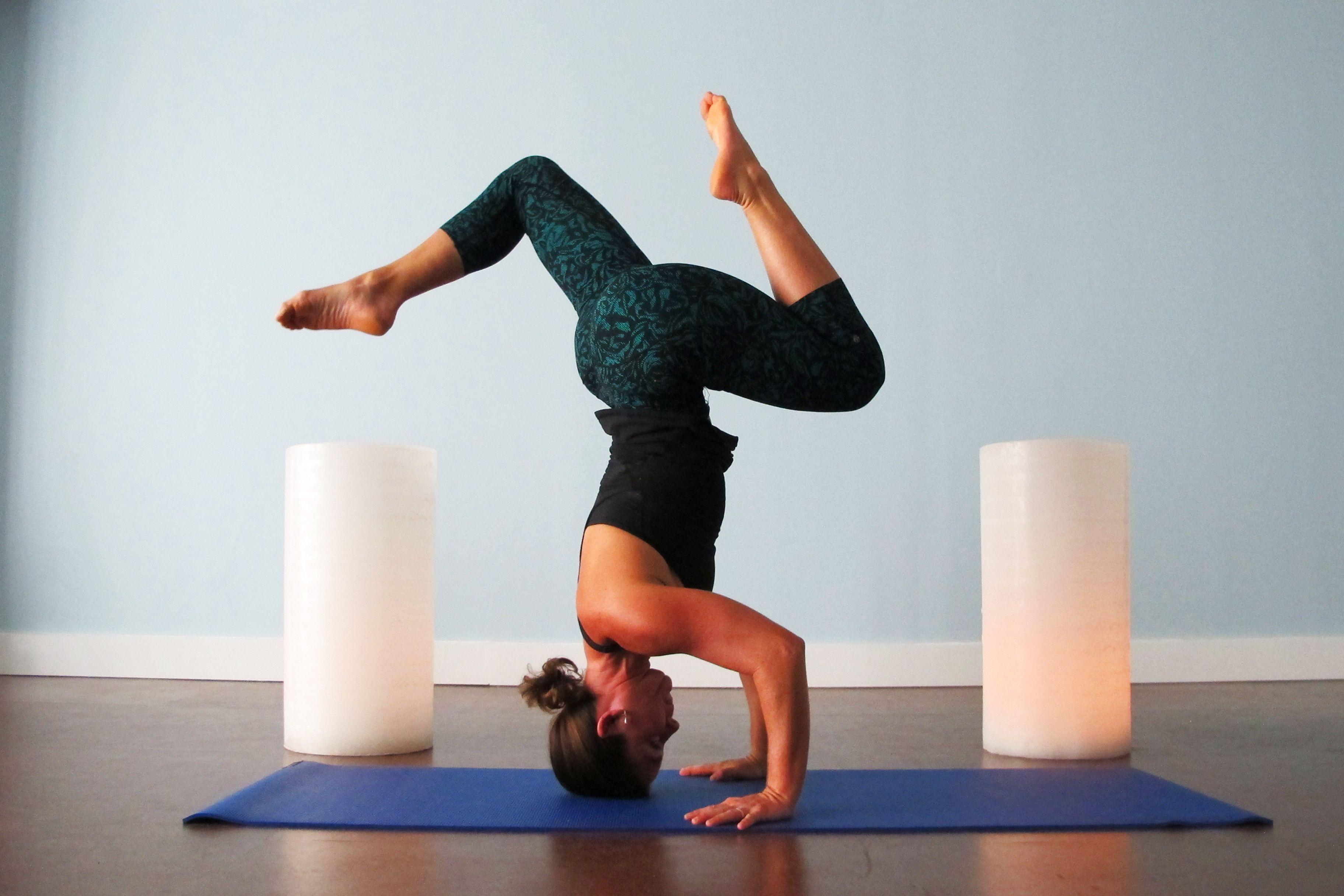 20 Best Wellness Retreats 2020