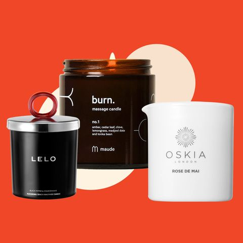 10 Expensive Smelling Massage Candles You Need In Your Sex Life Celebrity Best News