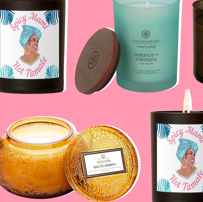 16 Best Scented Candles To 2020