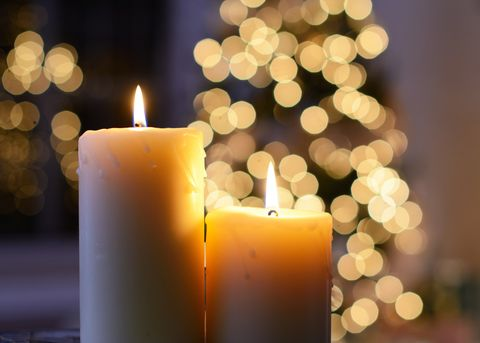 40 Christmas Bible Verses and Quotes to Celebrate the Reason for the Season
