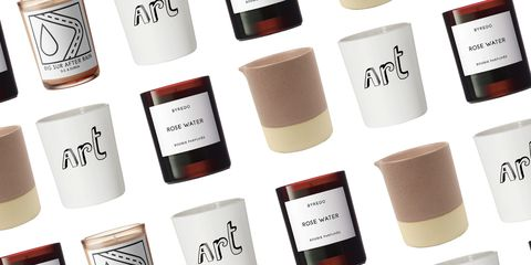 Product, Font, Material property, Beige, Cosmetics, Drinkware, Tableware,