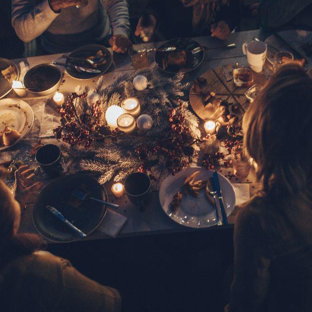 best candlesticks