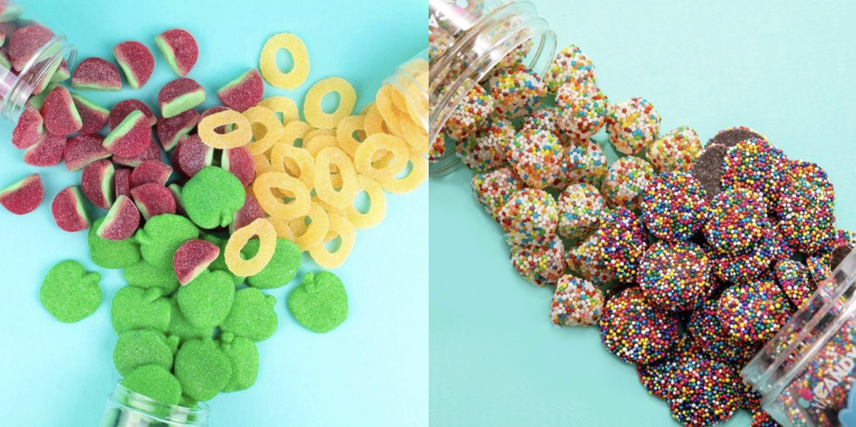 13 Snack Subscription Boxes That Will Upgrade Your Pantry Stock