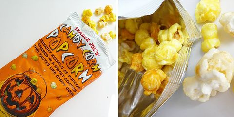 Food, Popcorn, Snack, Cuisine, Kettle corn, Caramel corn, Dish, Ingredient, Comfort food, American food,