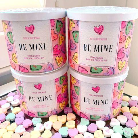 Product, Pink, Gelato, Ice cream, Food, Frozen dessert, Dairy, Flowerpot, Material property, Cup,