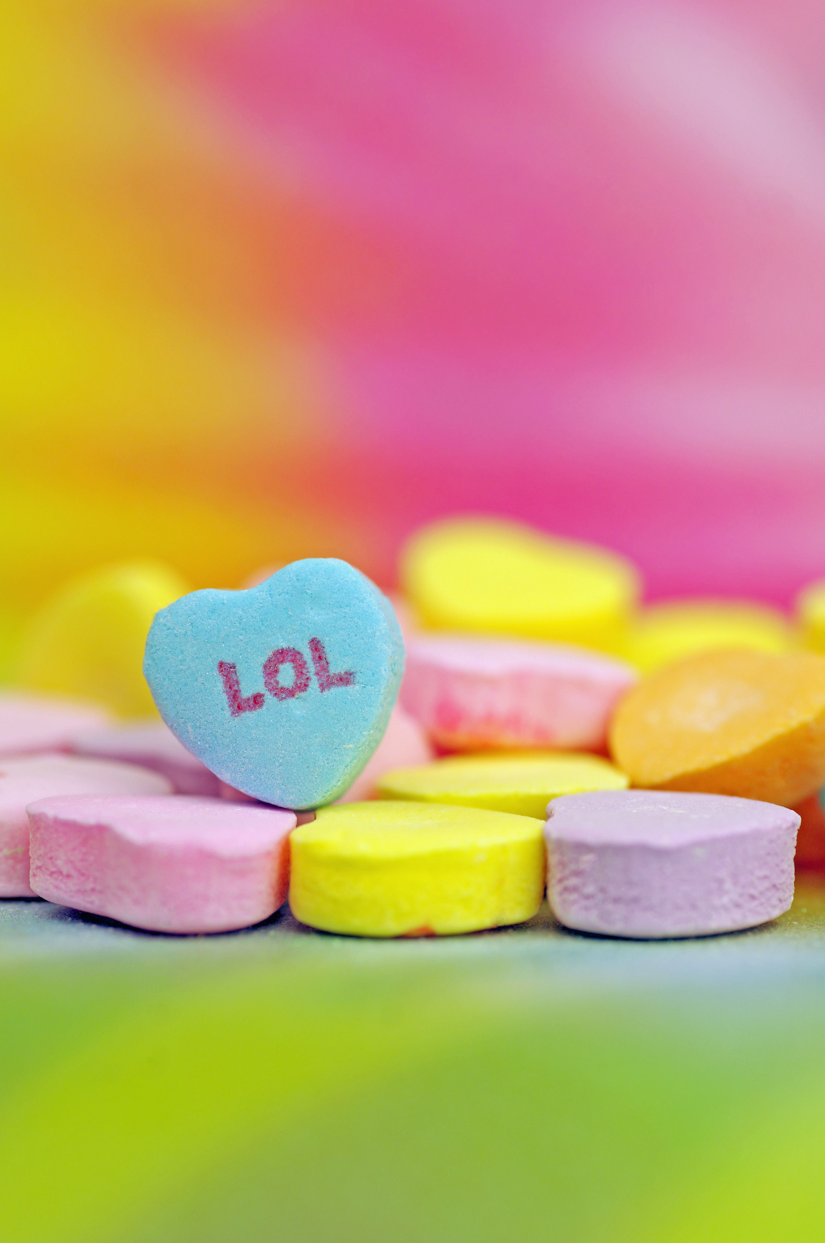 funny valentine s day quotes funny v day quotes
