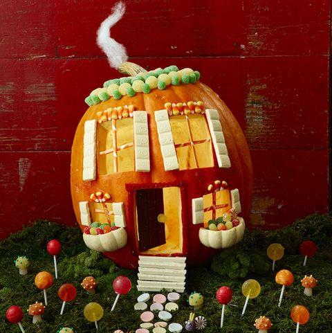 candy-land-pumpkin