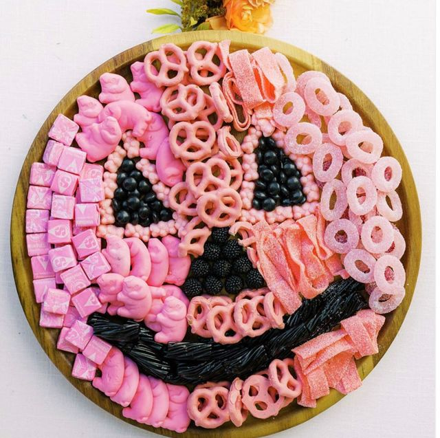 Food, Confectionery, Candy, Sweetness, Fashion accessory,