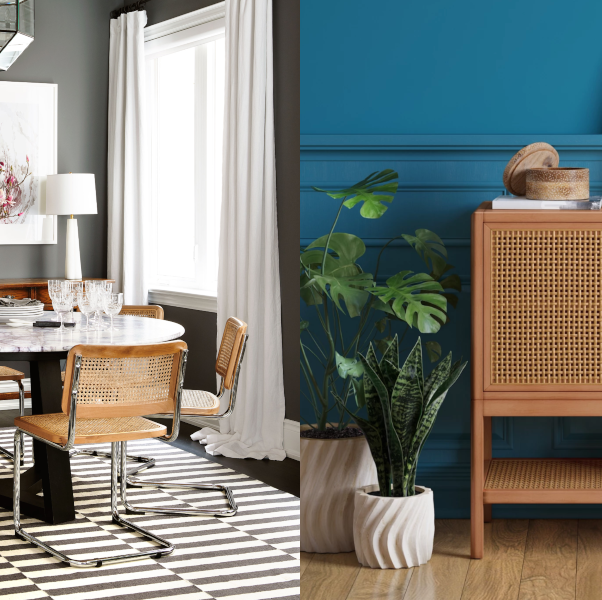 Top Dining Room Furniture Trends 2020 Trend Now @house2homegoods.net