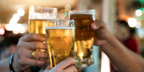 canada is inventing the world s first cannabis beer marijuana beer